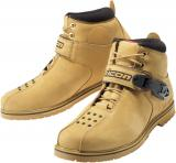 Boty Icon Super Duty 4 Boot Wheat