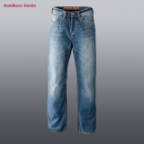 John-Doe Kamikaze Denim Jeans