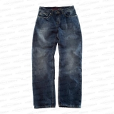 King Kerosin Kevlar Jeans