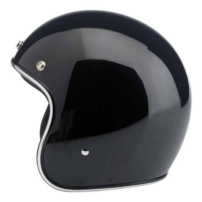 14b9576117e HS-CHOPPERS - Prodej náhradních dílů pro motocykly Harley Davidson ...