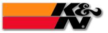 Produkty K&N